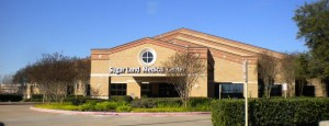 Sugar Land Medical Center
